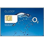 O2 Loop