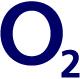 www.o2.de Genion