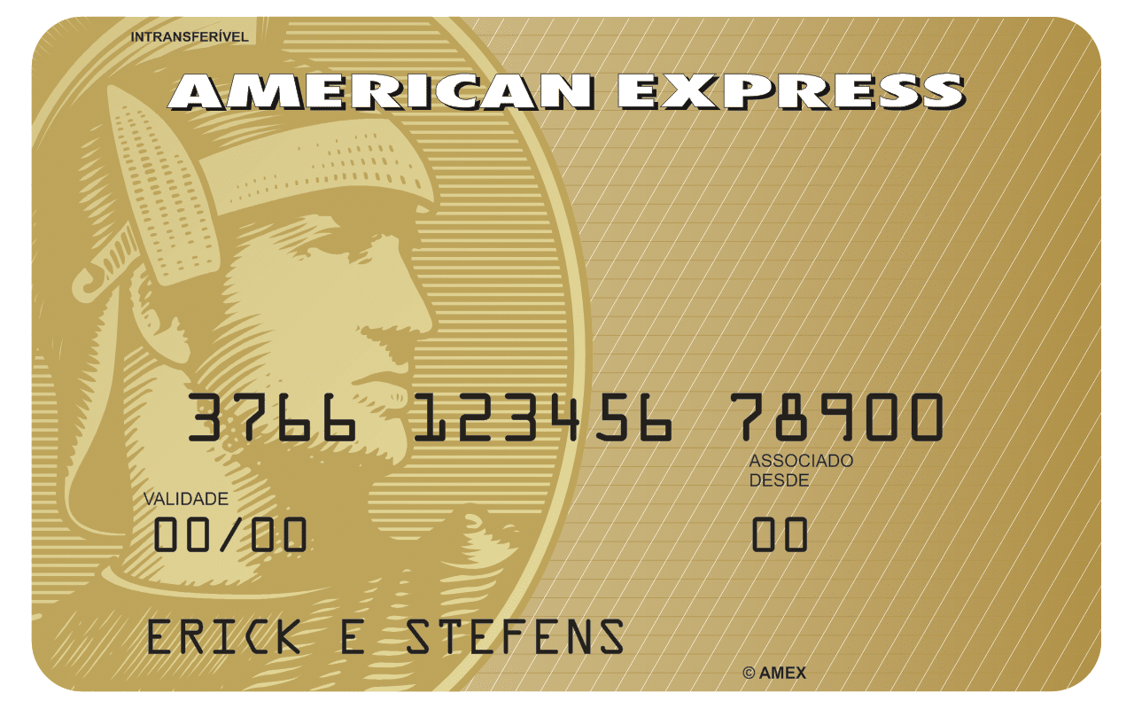 the american express card American express offers more than just a corporate card it offers a tool that can assist you with a powerful business solution.