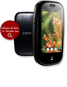 palm-pre-o2