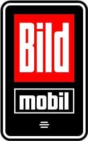 BILDmobil Datenflat