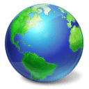 roaming kosten ausland