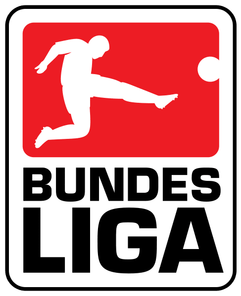 bundesliga live stream tablet