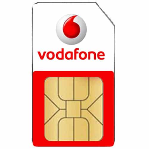 Blackberry Software Download Vodafone Qatar Offers