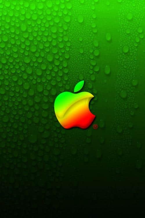 Handy Hintergrundbilder iphone