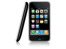 iPhone 3G mit Prepaid Karte