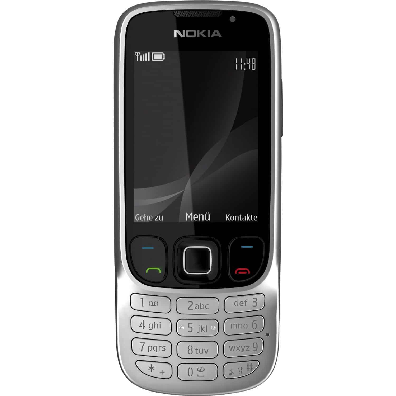 Nokia Handy