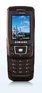 Samsung SGH D900i