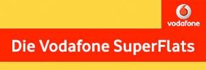 Vodafone Superflat