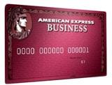 american express plum
