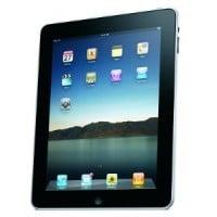 iPad 2 mit Vertrag