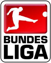 Bundesliga App