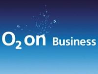 O2 on Business für Selbständige