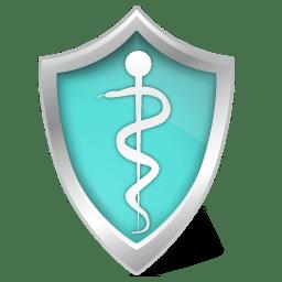 gesundheit apps
