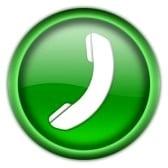 Telefonanschluss Sperrung