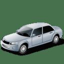 Handy Verbot im Auto