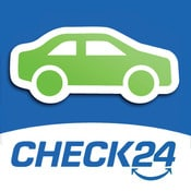 check24 mietwagen app